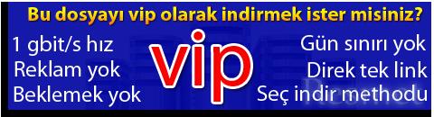 www.direk-indir.com - Premium Dosya İndirme Sitesi
