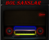 Radyo kucuk - Resmet.net