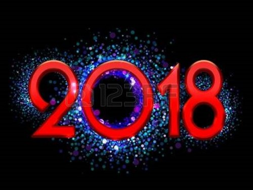 61374073-2018-happy-new-year-bright-red-text-on-a-black-background.jpg