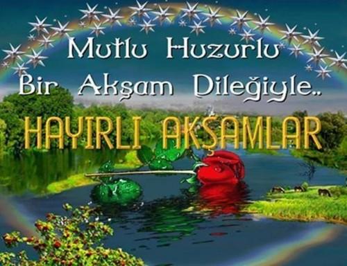 aksam3.jpg