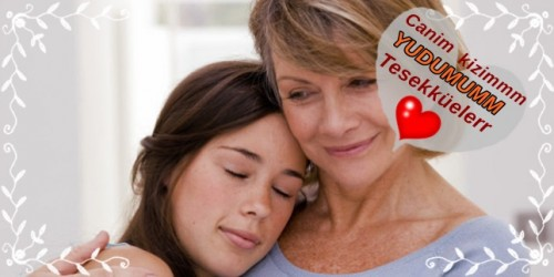 http___i.huffpost.com_gen_4654280_images_n-MOM-HUGGING-TEEN-DAUGHTER-628x314.jpg