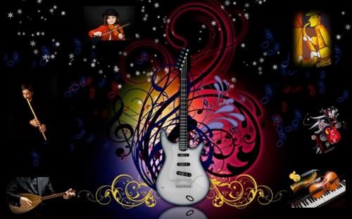 muzik1.jpg