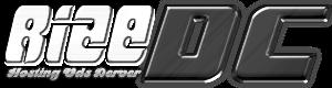 rdc-logogr.png